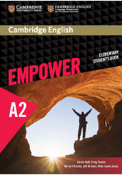 Cambridge english empower intermediate teachers book