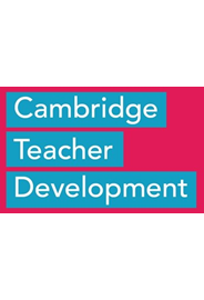 How to teach Cambridge English: First (FCE)